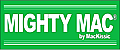 Mighty20Mac20by20MacKissic20Green.png